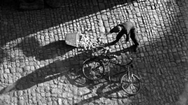 Stanko Abadzic. 'The day when everything is going wrong'