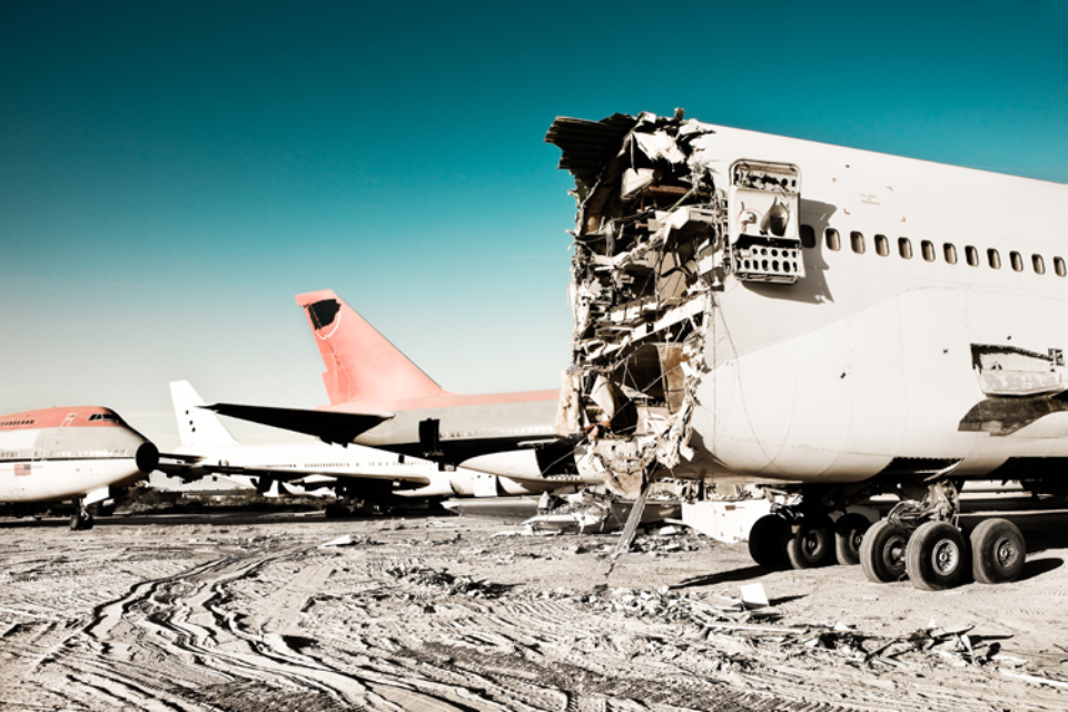 Werner Bartsch: 747 #2 Signed, titled, dated and numbered on verso Archival pigment print, printed 2010 Ed. 15