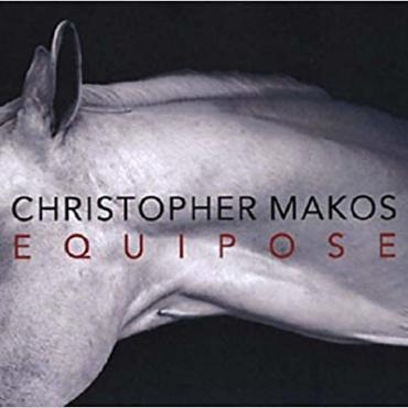 Christopher Makos. Equipose