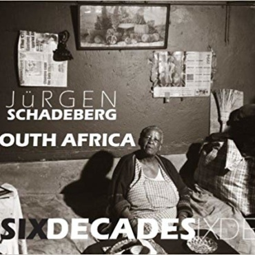 South Africa - Six Decades