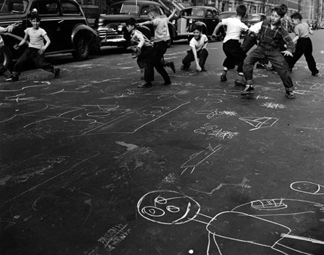 GROUPSHOW AMERICAN PHOTOGRAPHY – FOCUS NEW YORK