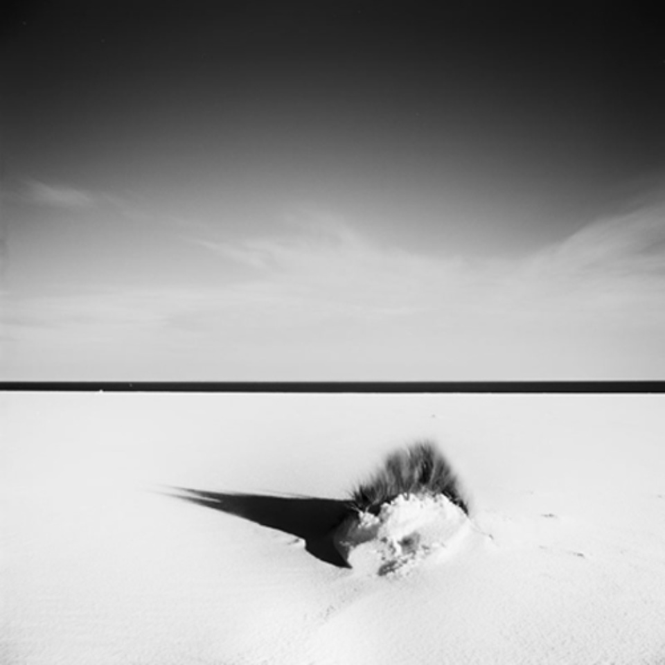 Michael Schlegel Ellenbogen I Sylt, 2010 Signed, titled, dated and numbered on verso Archival pigment print 30 x 30 cm, 50 x 50 cm, 75 x 75 cm Ed. 1/10
