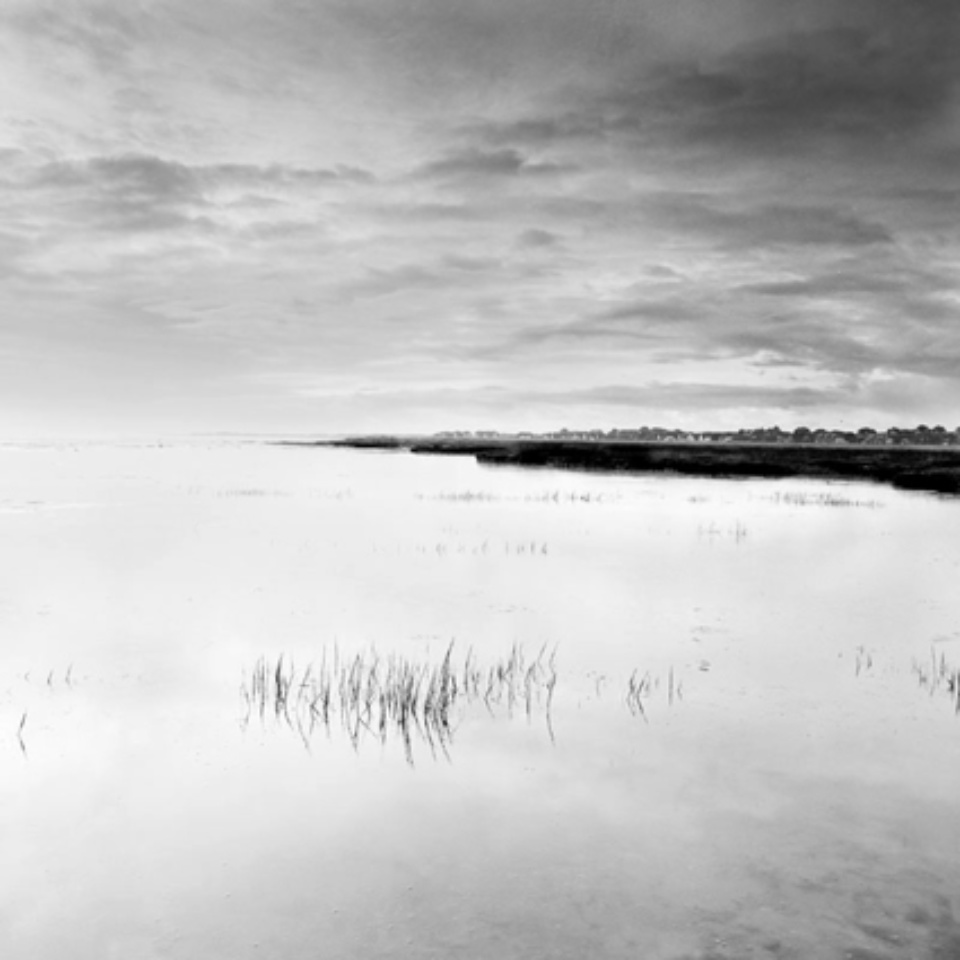 Michael Schlegel Rantum I Sylt, 2010 Archival pigment print Different formats available