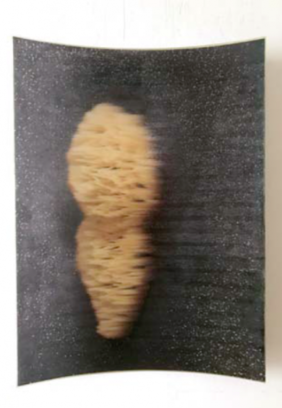 Amador: Amador 90 x 66 cm