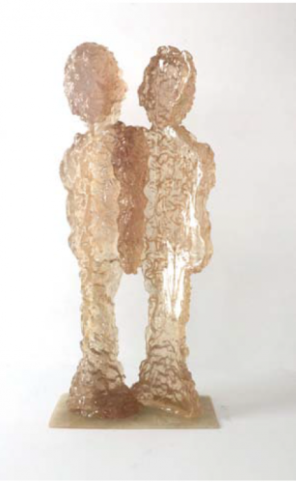 Amador: Amador 63 x 27 x 14 cm