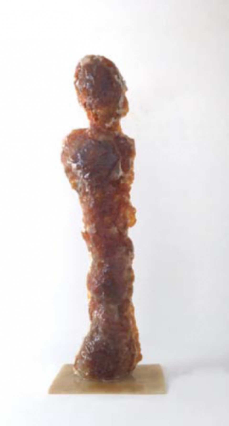 Amador: Amador 68 x 21 x 14 cm