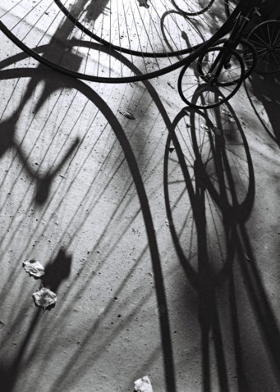 Play of Light Prague, 2000