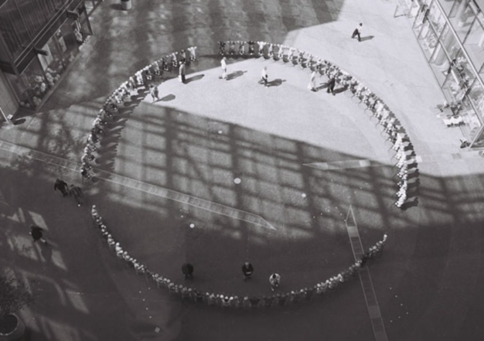 Circle 2005