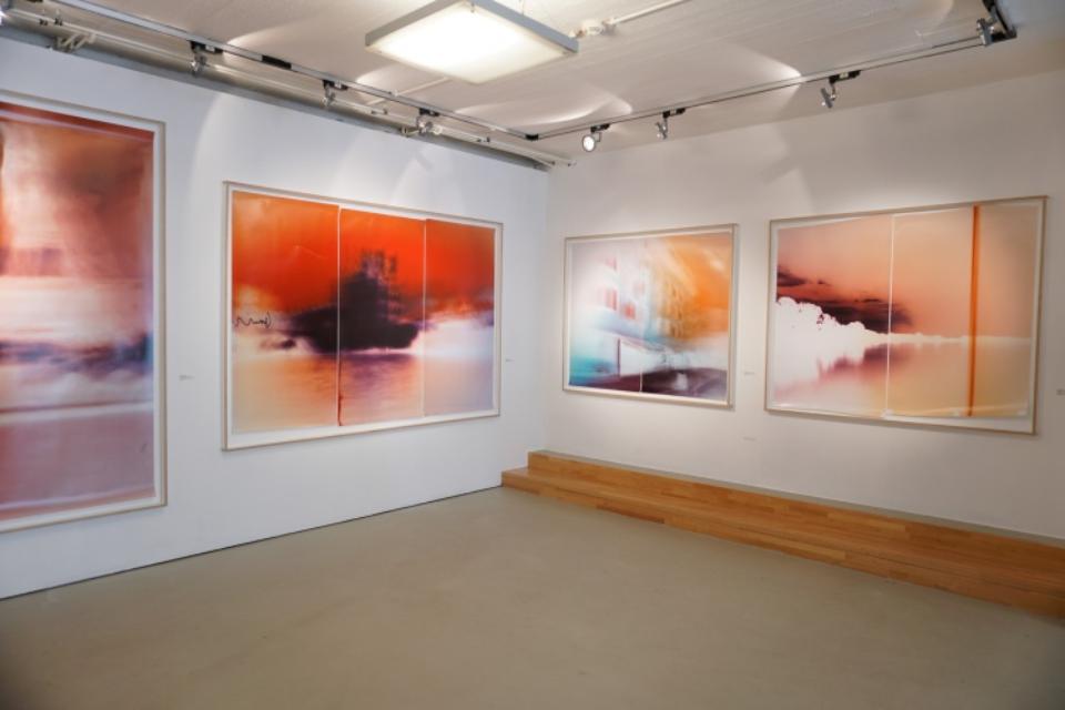 Maciej Markowicz Motiongraphs