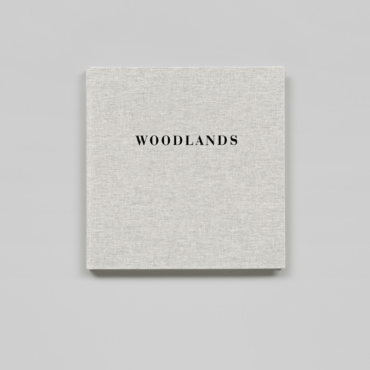 Woodlands - Mat Hennek